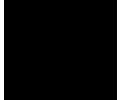 Флотилия на катамаранах